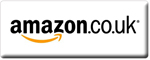 Logo Amazon.co.uk