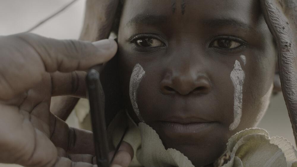 World Cinema 048 - Zambia (I Am Not a Witch)
