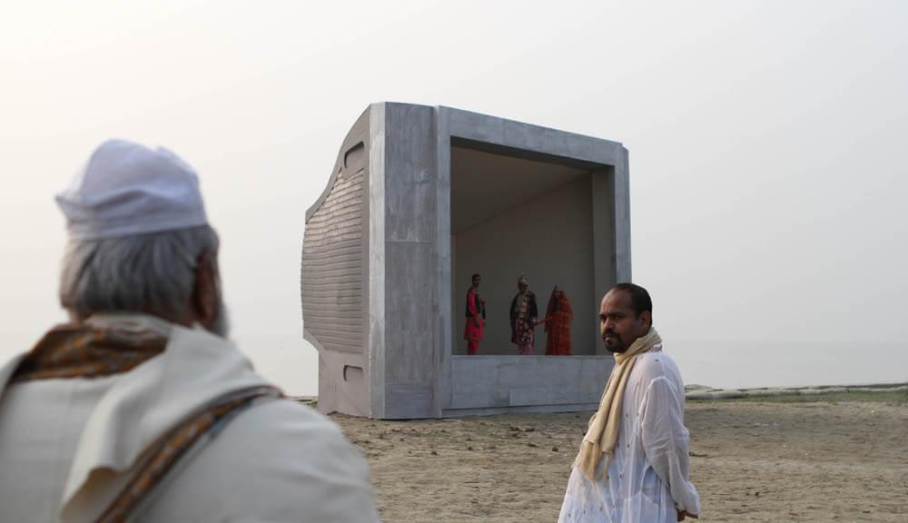 World Cinema 066 - Bangladesh (Television)
