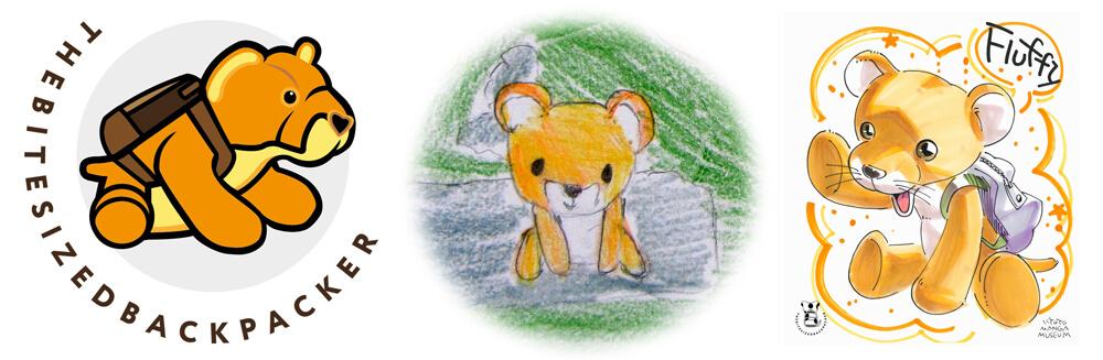 Inzendingen Draw for Wild Cats
