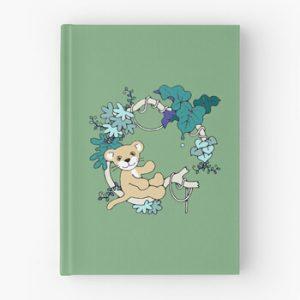 Manami - Dagboek