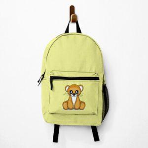 Pezi Creation - Backpack