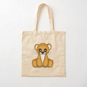 Pezi Creation - Tote Bag