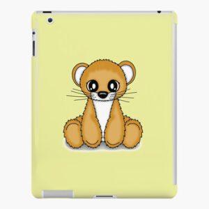 Pezi Creation - iPad Snapcase