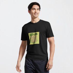 Harley - Active T-Shirt
